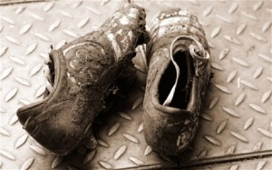 muddy-footy-boots