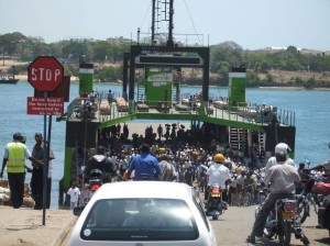 mombasa-ferry
