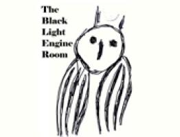 black light engine room listing